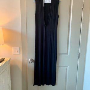 TAGS ON.NEVER WORN-BB Dakota Maxi Dress